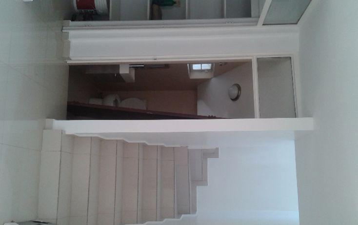 Foto de casa en venta en, villa cumbres 1 sector, monterrey, nuevo león, 1250089 no 15