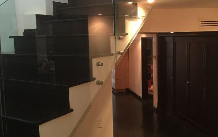 Foto de casa en venta en, villa cumbres 1 sector, monterrey, nuevo león, 1370719 no 02