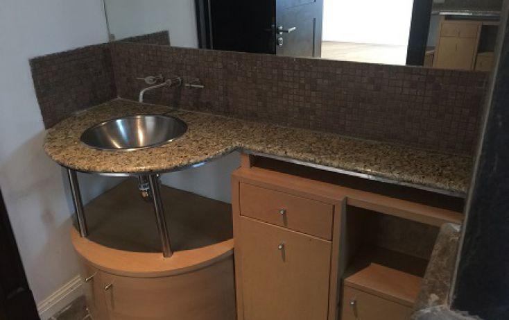 Foto de casa en venta en, villa cumbres 1 sector, monterrey, nuevo león, 1370719 no 03