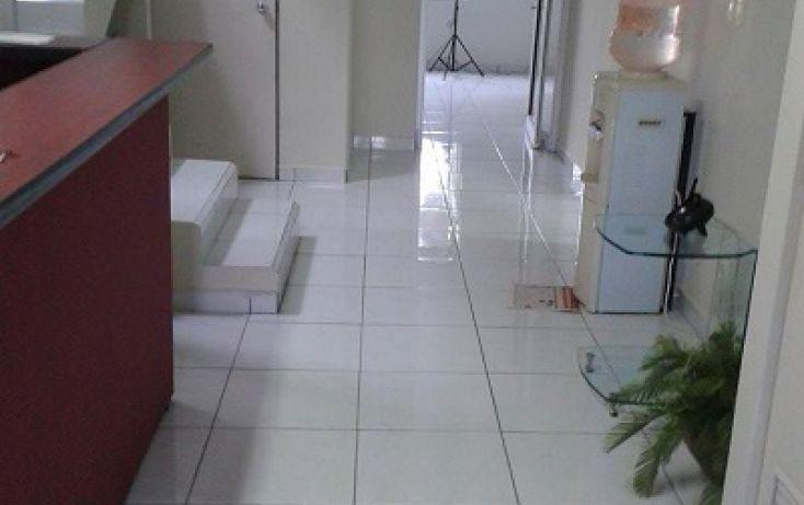 Foto de oficina en renta en, villa cumbres 1 sector, monterrey, nuevo león, 1435491 no 01