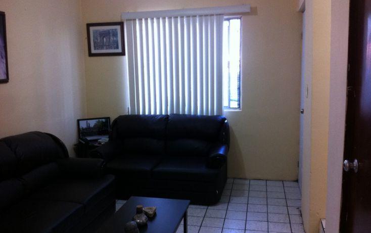 Foto de casa en venta en, villa cumbres 1 sector, monterrey, nuevo león, 1753596 no 02