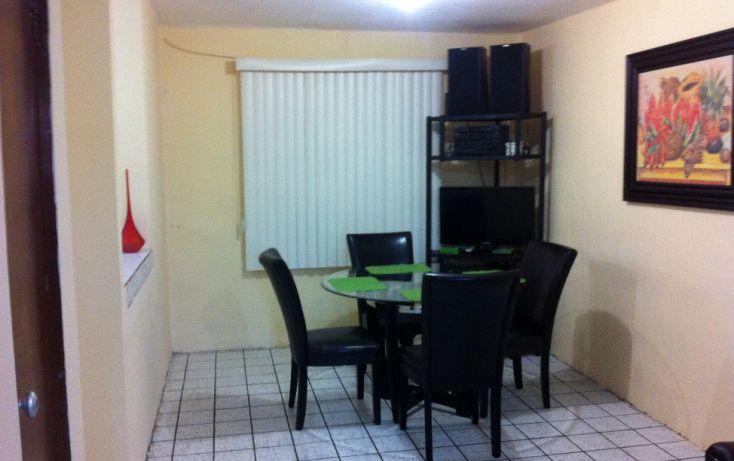 Foto de casa en venta en, villa cumbres 1 sector, monterrey, nuevo león, 1753596 no 03