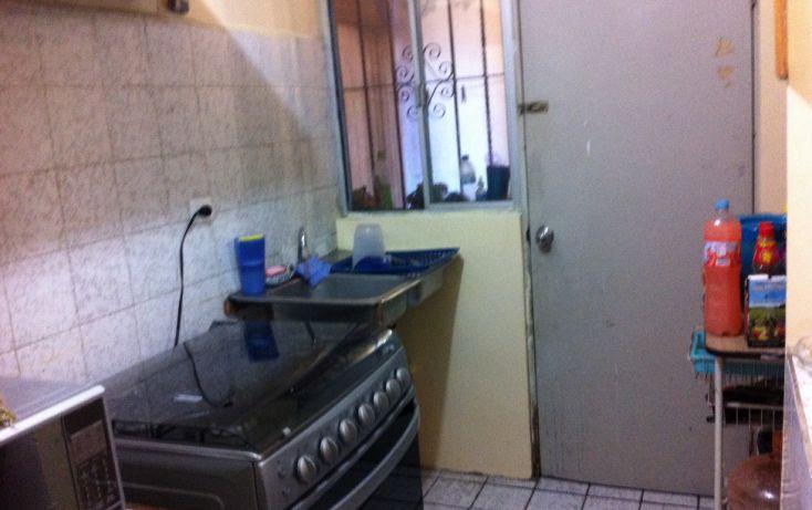 Foto de casa en venta en, villa cumbres 1 sector, monterrey, nuevo león, 1753596 no 04