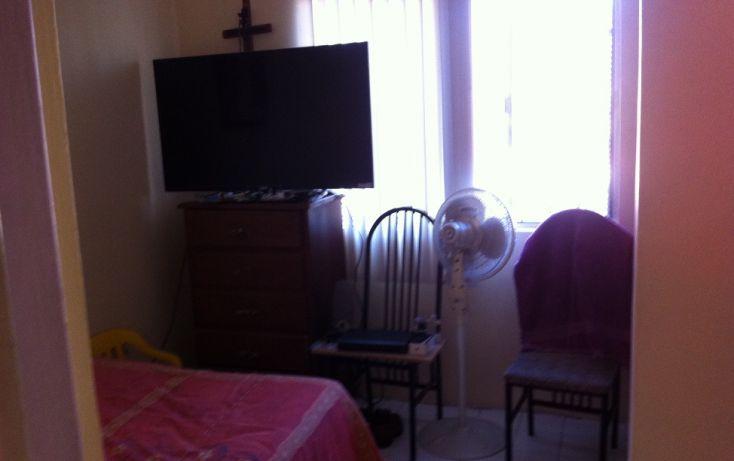 Foto de casa en venta en, villa cumbres 1 sector, monterrey, nuevo león, 1753596 no 06