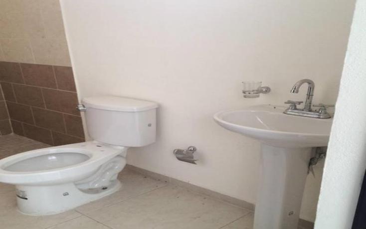 Foto de departamento en venta en  , villa de alvarez centro, villa de álvarez, colima, 1840346 No. 06
