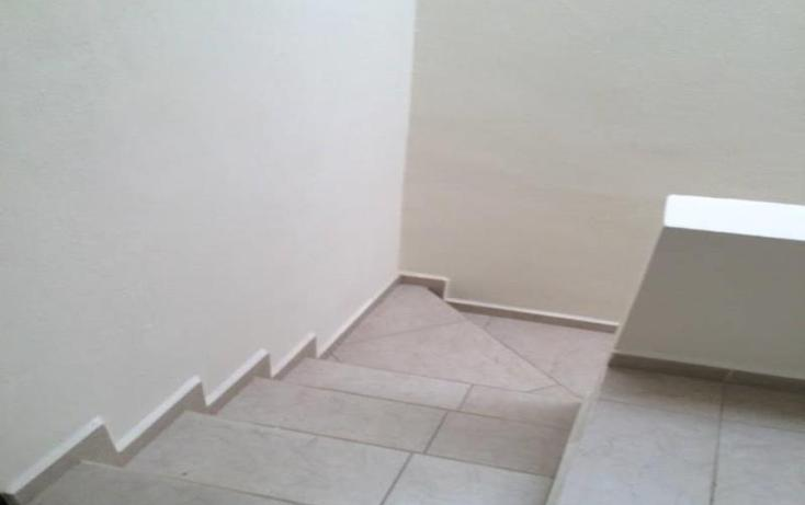 Foto de departamento en venta en  , villa de alvarez centro, villa de álvarez, colima, 1840346 No. 08