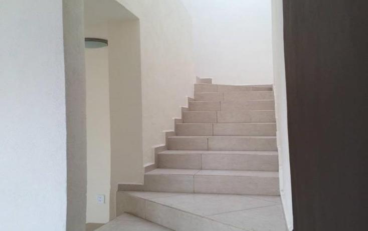 Foto de departamento en venta en  , villa de alvarez centro, villa de álvarez, colima, 1840346 No. 09