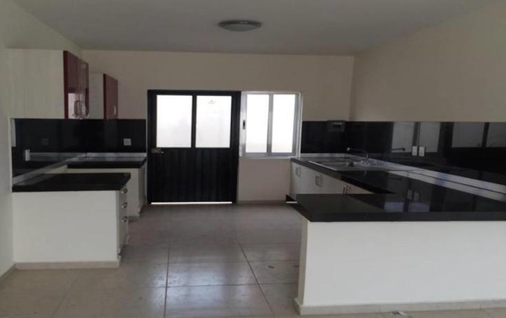 Foto de departamento en venta en  , villa de alvarez centro, villa de álvarez, colima, 1840346 No. 10