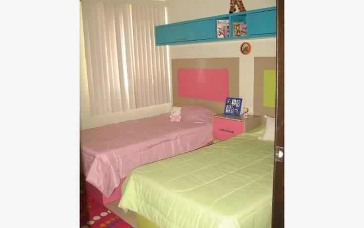 Foto de casa en venta en  , villa de alvarez centro, villa de ?lvarez, colima, 390726 No. 04