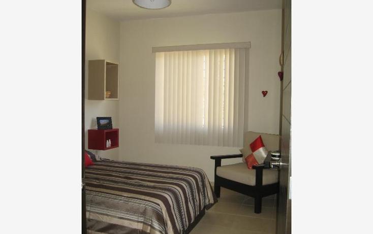 Foto de casa en venta en  , villa de alvarez centro, villa de ?lvarez, colima, 390726 No. 05