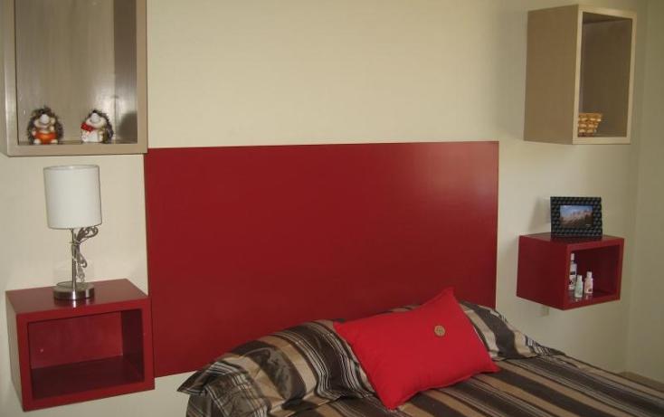 Foto de casa en venta en  , villa de alvarez centro, villa de ?lvarez, colima, 390726 No. 06