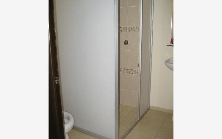 Foto de casa en venta en  , villa de alvarez centro, villa de ?lvarez, colima, 390726 No. 07