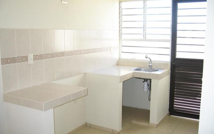Foto de casa en venta en  , villa de alvarez centro, villa de ?lvarez, colima, 390726 No. 08