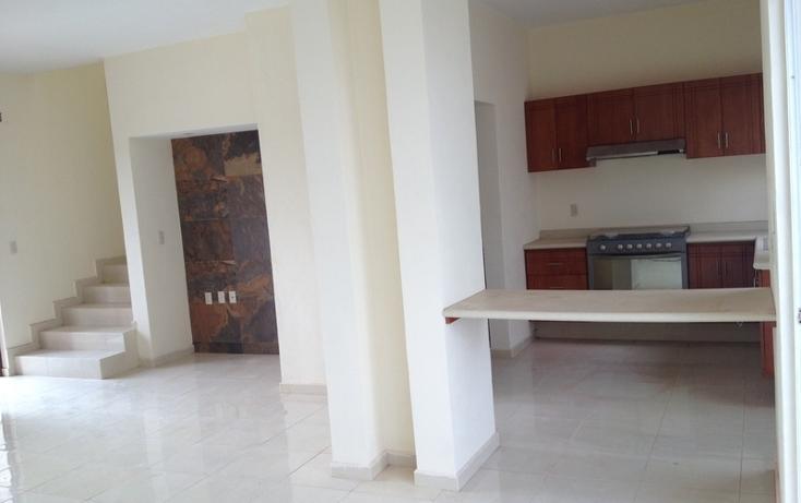 Foto de casa en venta en villa de alvarez , villa de alvarez centro, villa de álvarez, colima, 453976 No. 03
