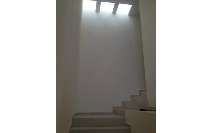Foto de casa en venta en villa de alvarez , villa de alvarez centro, villa de álvarez, colima, 453976 No. 04