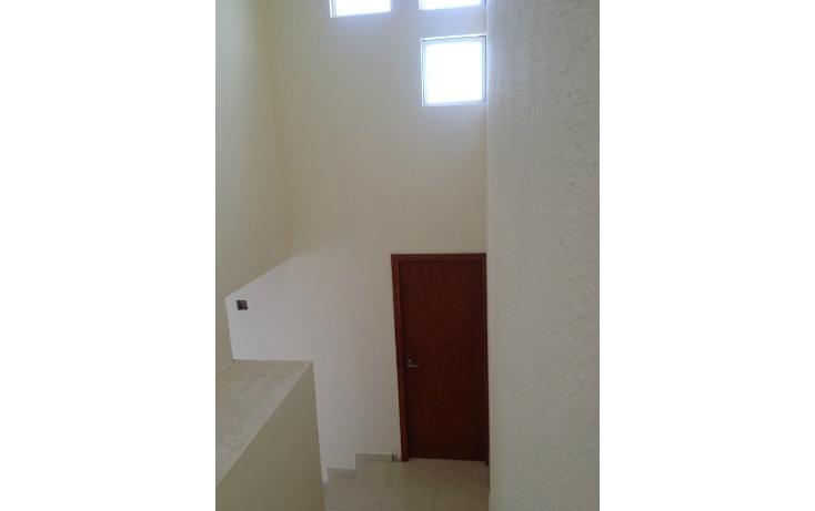 Foto de casa en venta en villa de alvarez , villa de alvarez centro, villa de álvarez, colima, 453976 No. 05