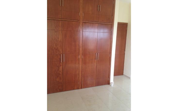 Foto de casa en venta en villa de alvarez , villa de alvarez centro, villa de álvarez, colima, 453976 No. 06