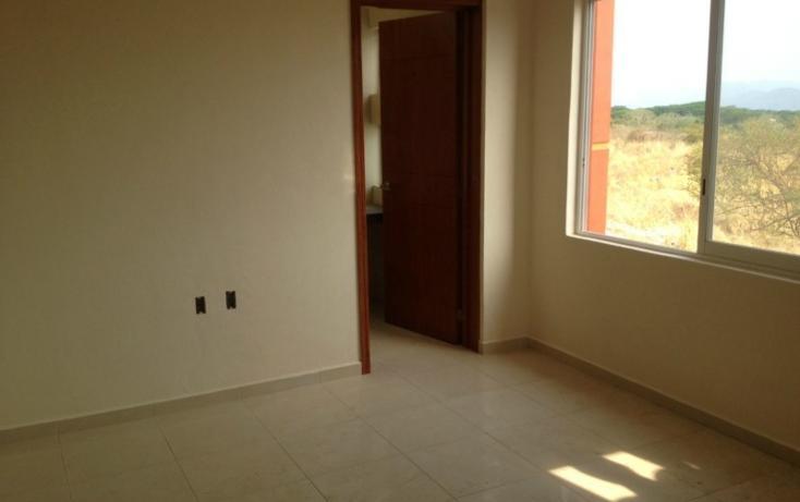 Foto de casa en venta en villa de alvarez , villa de alvarez centro, villa de álvarez, colima, 453976 No. 07