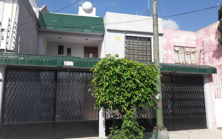 Foto de casa en renta en, villa de aragón, gustavo a madero, df, 2020384 no 01