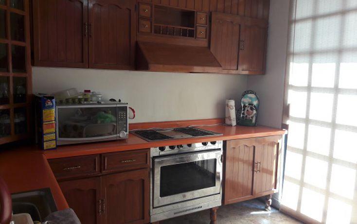 Foto de casa en renta en, villa de aragón, gustavo a madero, df, 2020384 no 02