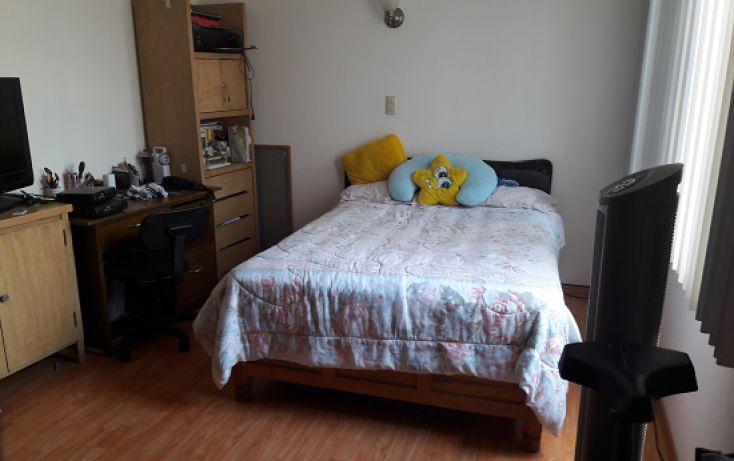 Foto de casa en renta en, villa de aragón, gustavo a madero, df, 2020384 no 05