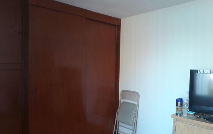 Foto de casa en renta en, villa de aragón, gustavo a madero, df, 2020384 no 09