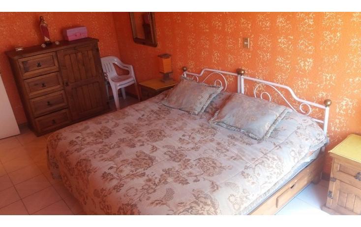 Foto de casa en venta en  , villa de arag?n, gustavo a. madero, distrito federal, 1859592 No. 09