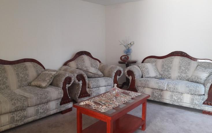 Foto de casa en renta en  , villa de aragón, gustavo a. madero, distrito federal, 2020384 No. 03