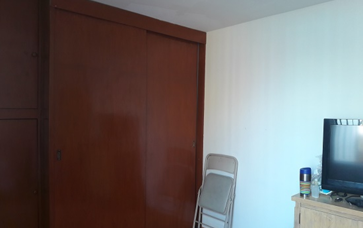 Foto de casa en renta en  , villa de aragón, gustavo a. madero, distrito federal, 2020384 No. 09