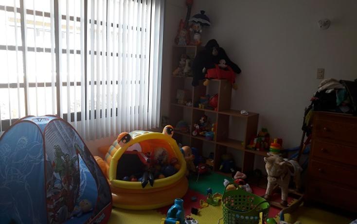 Foto de casa en renta en  , villa de aragón, gustavo a. madero, distrito federal, 2020384 No. 10