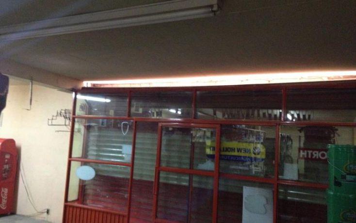Foto de local en venta en, villa de arriaga centro, villa de arriaga, san luis potosí, 577229 no 02