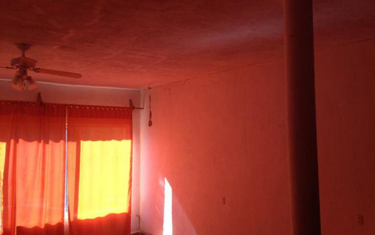 Foto de local en venta en, villa de arriaga centro, villa de arriaga, san luis potosí, 577229 no 04