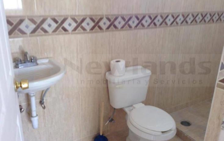 Foto de casa en venta en  1, villas de bernalejo, irapuato, guanajuato, 1568598 No. 05