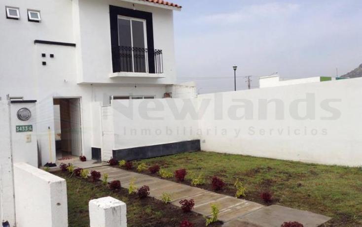 Foto de casa en venta en  1, villas de bernalejo, irapuato, guanajuato, 1568598 No. 13