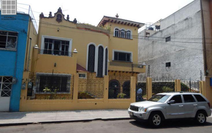 Casa en villa de cortes en renta id 1438495 for Casas en renta df
