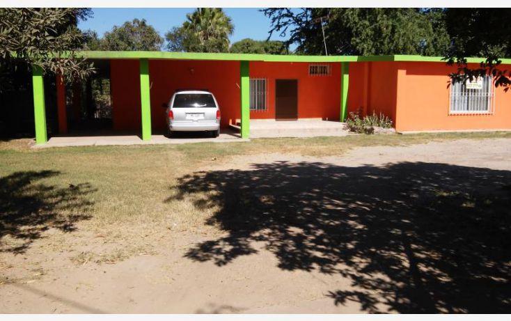 Foto de casa en venta en, villa de cortez, ahome, sinaloa, 1570516 no 01