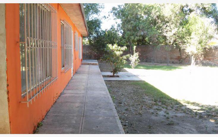 Foto de casa en venta en, villa de cortez, ahome, sinaloa, 1570516 no 02