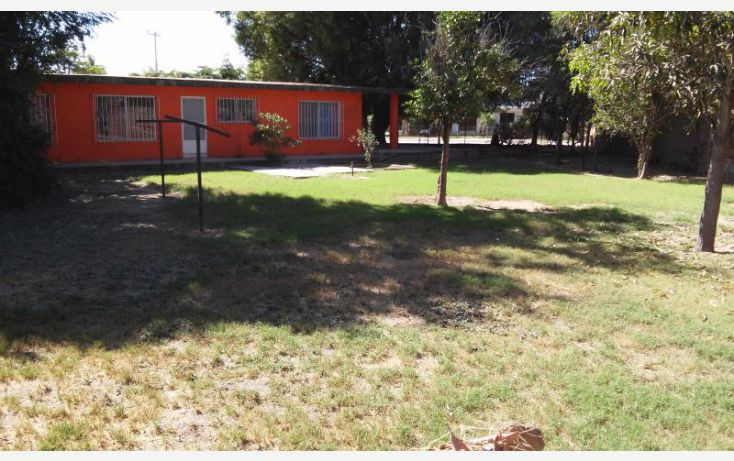 Foto de casa en venta en, villa de cortez, ahome, sinaloa, 1570516 no 03