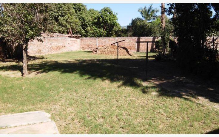 Foto de casa en venta en, villa de cortez, ahome, sinaloa, 1570516 no 04