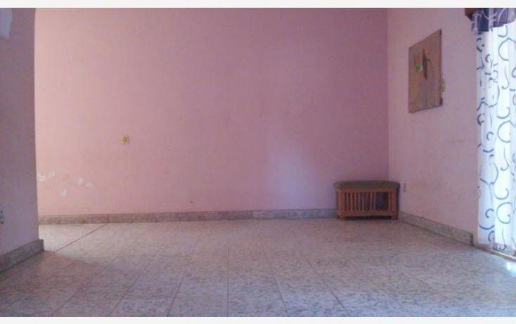 Foto de casa en venta en, villa de cortez, ahome, sinaloa, 1570516 no 05
