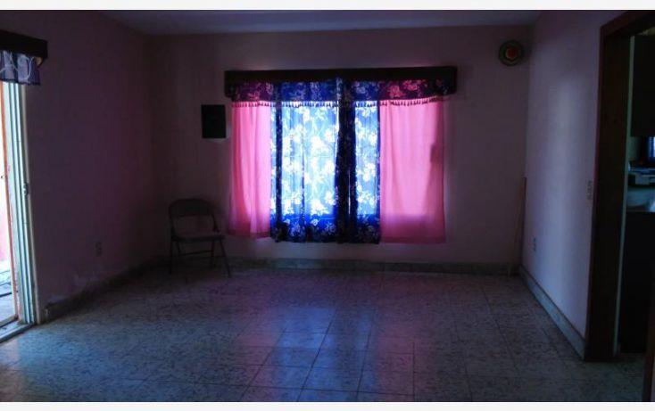 Foto de casa en venta en, villa de cortez, ahome, sinaloa, 1570516 no 06