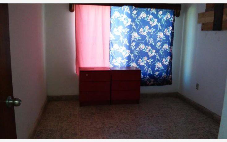 Foto de casa en venta en, villa de cortez, ahome, sinaloa, 1570516 no 07