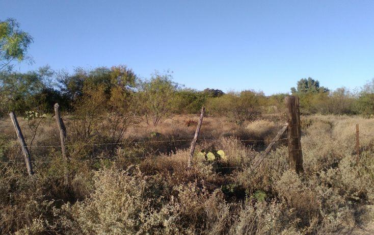 Foto de terreno habitacional en venta en, villa de fuente, piedras negras, coahuila de zaragoza, 1665414 no 02