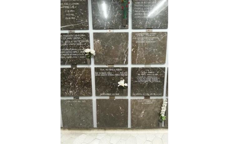 Foto de terreno comercial en venta en villa de guadalupe, guadalupe, gustavo a madero, df, 633650 no 02