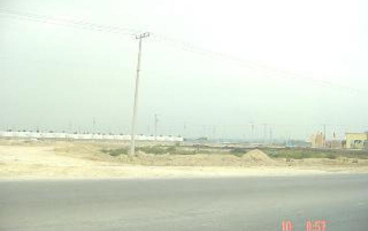 Foto de terreno habitacional en venta en villa de juarez, jardines de villa juárez, juárez, nuevo león, 351952 no 01