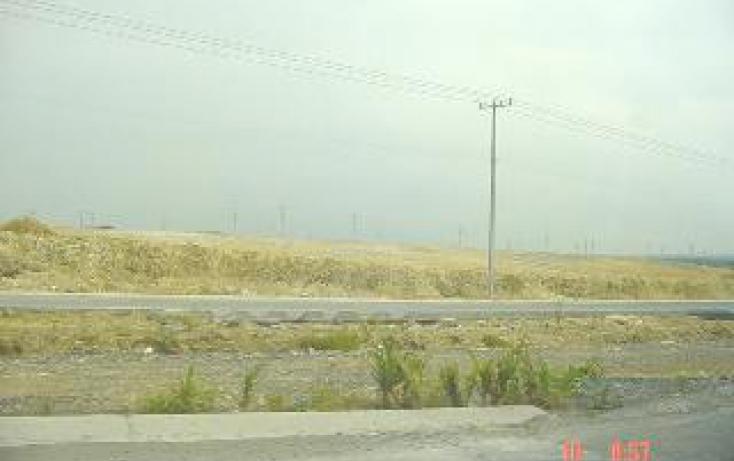 Foto de terreno habitacional en venta en villa de juarez, jardines de villa juárez, juárez, nuevo león, 351952 no 02