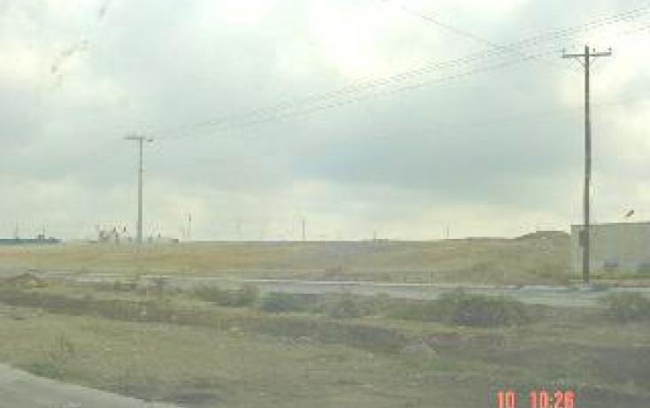 Foto de terreno habitacional en venta en villa de juarez, jardines de villa juárez, juárez, nuevo león, 351952 no 03