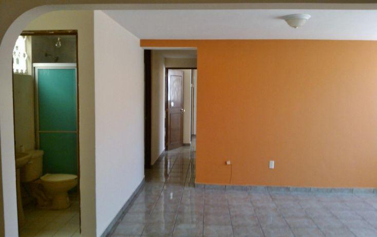 Foto de casa en venta en, villa de la fuente, uruapan, michoacán de ocampo, 1770214 no 04