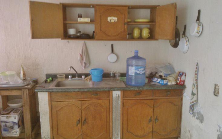 Foto de casa en renta en, villa de la fuente, uruapan, michoacán de ocampo, 1770216 no 03