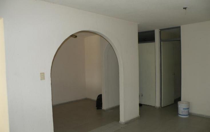 Foto de casa en venta en villa de la union, villas del romeral, celaya, guanajuato, 878951 no 02